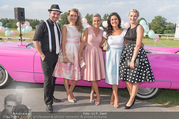 RMS Sommerfest - Freudenau - Do 06.07.2017 - 373