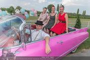 RMS Sommerfest - Freudenau - Do 06.07.2017 - 378