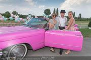 RMS Sommerfest - Freudenau - Do 06.07.2017 - 380
