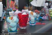 RMS Sommerfest - Freudenau - Do 06.07.2017 - 382