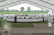 RMS Sommerfest - Freudenau - Do 06.07.2017 - 384