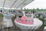 RMS Sommerfest - Freudenau - Do 06.07.2017 - 386