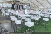 RMS Sommerfest - Freudenau - Do 06.07.2017 - 388
