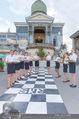 RMS Sommerfest - Freudenau - Do 06.07.2017 - 392