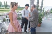 RMS Sommerfest - Freudenau - Do 06.07.2017 - 394