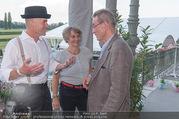 RMS Sommerfest - Freudenau - Do 06.07.2017 - 395