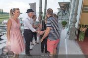 RMS Sommerfest - Freudenau - Do 06.07.2017 - 398
