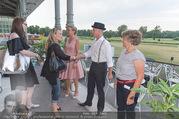 RMS Sommerfest - Freudenau - Do 06.07.2017 - 399