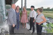 RMS Sommerfest - Freudenau - Do 06.07.2017 - 400