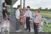 RMS Sommerfest - Freudenau - Do 06.07.2017 - 401