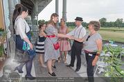 RMS Sommerfest - Freudenau - Do 06.07.2017 - 402