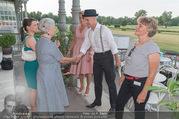 RMS Sommerfest - Freudenau - Do 06.07.2017 - 405