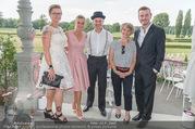 RMS Sommerfest - Freudenau - Do 06.07.2017 - 406
