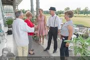RMS Sommerfest - Freudenau - Do 06.07.2017 - 407