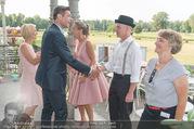 RMS Sommerfest - Freudenau - Do 06.07.2017 - 409