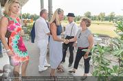 RMS Sommerfest - Freudenau - Do 06.07.2017 - 411