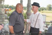 RMS Sommerfest - Freudenau - Do 06.07.2017 - 415
