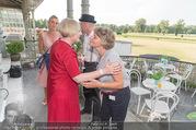 RMS Sommerfest - Freudenau - Do 06.07.2017 - 416