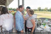 RMS Sommerfest - Freudenau - Do 06.07.2017 - 421