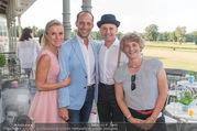 RMS Sommerfest - Freudenau - Do 06.07.2017 - 422