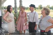 RMS Sommerfest - Freudenau - Do 06.07.2017 - 424