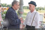 RMS Sommerfest - Freudenau - Do 06.07.2017 - 426