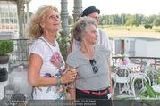 RMS Sommerfest - Freudenau - Do 06.07.2017 - 427