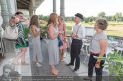 RMS Sommerfest - Freudenau - Do 06.07.2017 - 430