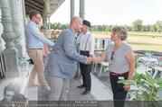 RMS Sommerfest - Freudenau - Do 06.07.2017 - 432