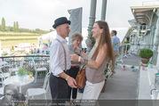 RMS Sommerfest - Freudenau - Do 06.07.2017 - 433