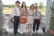 RMS Sommerfest - Freudenau - Do 06.07.2017 - 434