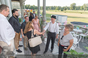 RMS Sommerfest - Freudenau - Do 06.07.2017 - 438