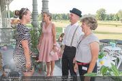 RMS Sommerfest - Freudenau - Do 06.07.2017 - 439