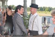 RMS Sommerfest - Freudenau - Do 06.07.2017 - 441