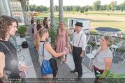 RMS Sommerfest - Freudenau - Do 06.07.2017 - 442