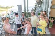 RMS Sommerfest - Freudenau - Do 06.07.2017 - 443