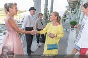 RMS Sommerfest - Freudenau - Do 06.07.2017 - 444