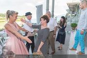 RMS Sommerfest - Freudenau - Do 06.07.2017 - 445