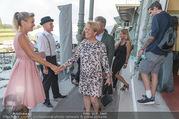 RMS Sommerfest - Freudenau - Do 06.07.2017 - 447