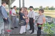 RMS Sommerfest - Freudenau - Do 06.07.2017 - 450