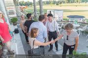 RMS Sommerfest - Freudenau - Do 06.07.2017 - 453