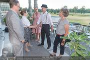 RMS Sommerfest - Freudenau - Do 06.07.2017 - 455