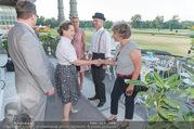 RMS Sommerfest - Freudenau - Do 06.07.2017 - 456