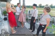 RMS Sommerfest - Freudenau - Do 06.07.2017 - 457