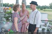 RMS Sommerfest - Freudenau - Do 06.07.2017 - 460