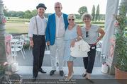 RMS Sommerfest - Freudenau - Do 06.07.2017 - 463