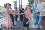 RMS Sommerfest - Freudenau - Do 06.07.2017 - 464