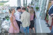 RMS Sommerfest - Freudenau - Do 06.07.2017 - 465