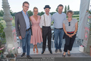 RMS Sommerfest - Freudenau - Do 06.07.2017 - 467