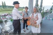 RMS Sommerfest - Freudenau - Do 06.07.2017 - 474